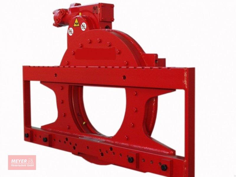Anbaugerät a típus Sonstige Drehgerät 360° endlos, Tragkraft 2200 kg, Industriequalität MADE in EUROPE, Neumaschine ekkor: Neumarkt (Kép 1)