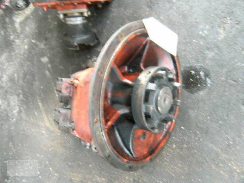 Anbaugerät a típus Sonstige GmbH Ulm A8V 80, Gebrauchtmaschine ekkor: Kalkar (Kép 2)
