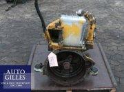 Anbaugerät des Typs Sonstige GmbH Ulm Hydraulikpumpe 209.20.12.04, Gebrauchtmaschine in Kalkar