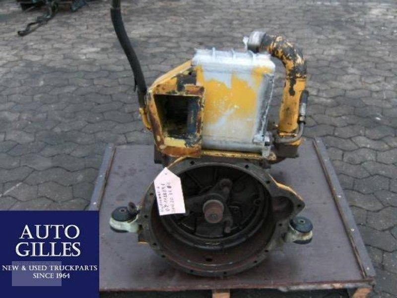 Anbaugerät des Typs Sonstige GmbH Ulm Hydraulikpumpe 209.20.12.04, Gebrauchtmaschine in Kalkar (Bild 1)