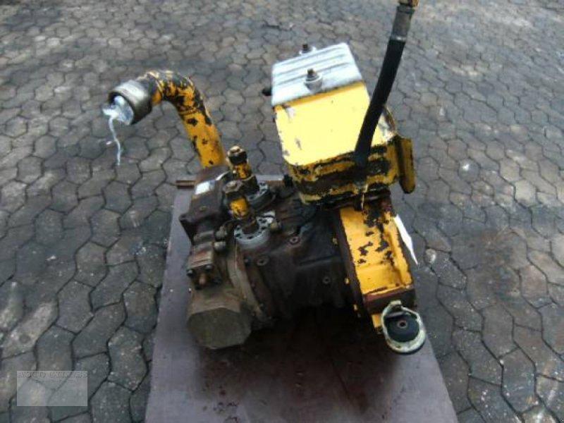 Anbaugerät des Typs Sonstige GmbH Ulm Hydraulikpumpe 209.20.12.04, Gebrauchtmaschine in Kalkar (Bild 4)