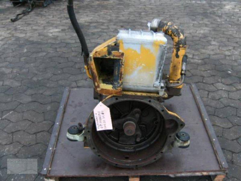 Anbaugerät des Typs Sonstige GmbH Ulm Hydraulikpumpe 209.20.12.04, Gebrauchtmaschine in Kalkar (Bild 2)