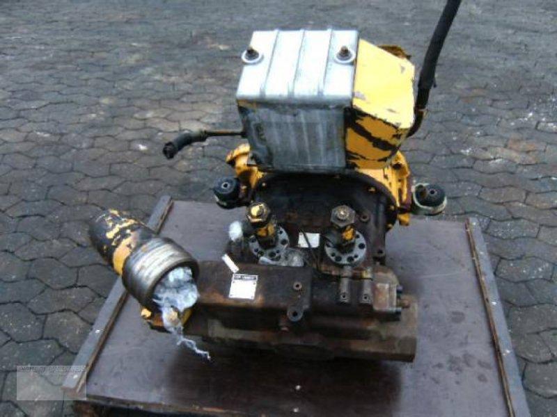 Anbaugerät des Typs Sonstige GmbH Ulm Hydraulikpumpe 209.20.12.04, Gebrauchtmaschine in Kalkar (Bild 5)