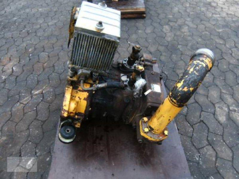 Anbaugerät des Typs Sonstige GmbH Ulm Hydraulikpumpe 209.20.12.04, Gebrauchtmaschine in Kalkar (Bild 3)