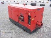 Sonstige GSP340 Water Pump (Parts Only) Urządzenie doczepiane
