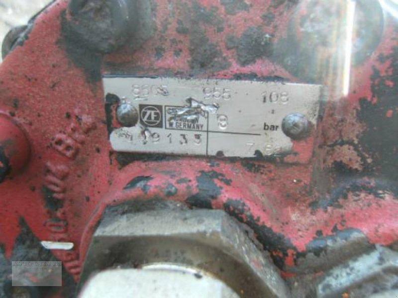 Anbaugerät des Typs Sonstige Hydraulikpumpe 8605 955 108, Gebrauchtmaschine in Kalkar (Bild 5)