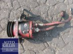 Anbaugerät des Typs Sonstige Hydraulikpumpe 8605 955 108 in Kalkar