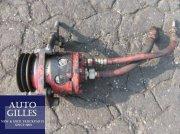Anbaugerät des Typs Sonstige Hydraulikpumpe 8605 955 108, Gebrauchtmaschine in Kalkar