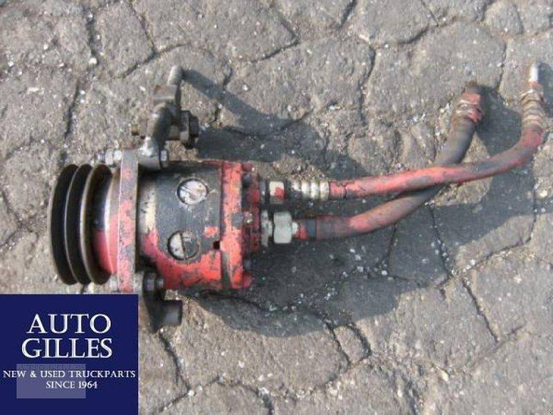 Anbaugerät a típus Sonstige Hydraulikpumpe 8605 955 108, Gebrauchtmaschine ekkor: Kalkar (Kép 1)