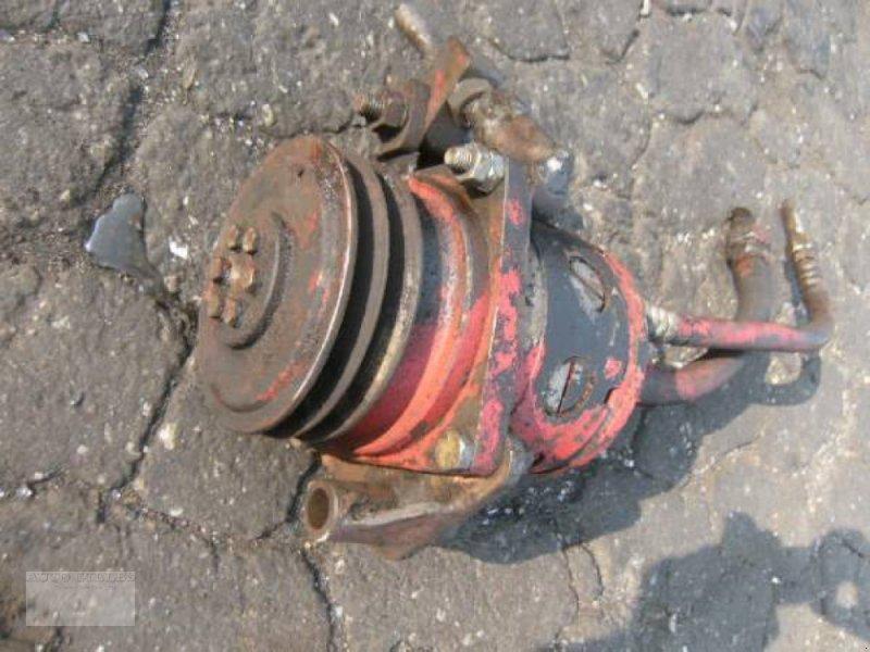 Anbaugerät des Typs Sonstige Hydraulikpumpe 8605 955 108, Gebrauchtmaschine in Kalkar (Bild 3)