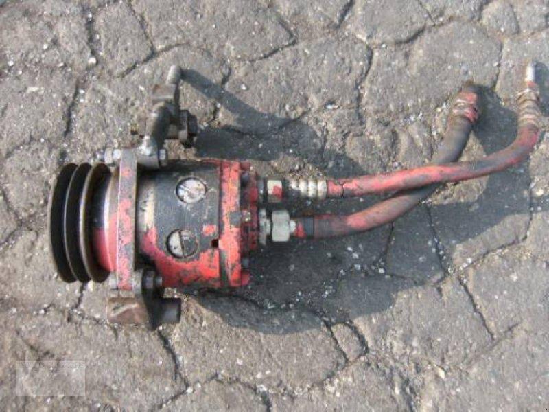 Anbaugerät a típus Sonstige Hydraulikpumpe 8605 955 108, Gebrauchtmaschine ekkor: Kalkar (Kép 2)