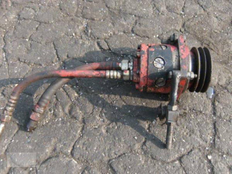 Anbaugerät des Typs Sonstige Hydraulikpumpe 8605 955 108, Gebrauchtmaschine in Kalkar (Bild 4)