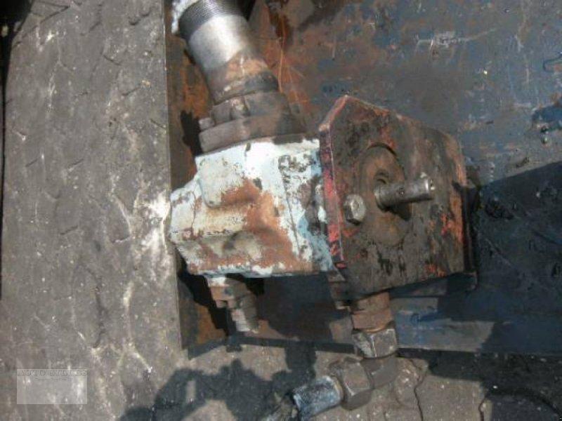 Anbaugerät a típus Sonstige Hydraulikpumpe T6CC, Gebrauchtmaschine ekkor: Kalkar (Kép 2)