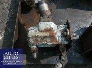 Anbaugerät a típus Sonstige Hydraulikpumpe T6CC, Gebrauchtmaschine ekkor: Kalkar