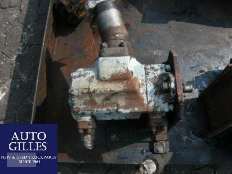 Anbaugerät a típus Sonstige Hydraulikpumpe T6CC, Gebrauchtmaschine ekkor: Kalkar (Kép 1)