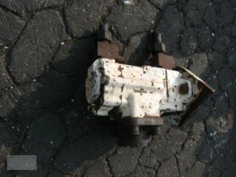 Anbaugerät des Typs Sonstige Hydraulikpumpe T6CCW, Gebrauchtmaschine in Kalkar (Bild 4)