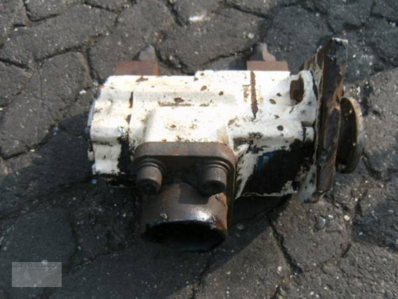 Anbaugerät des Typs Sonstige Hydraulikpumpe T6CCW, Gebrauchtmaschine in Kalkar (Bild 2)