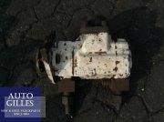 Anbaugerät a típus Sonstige Hydraulikpumpe T6CCW, Gebrauchtmaschine ekkor: Kalkar