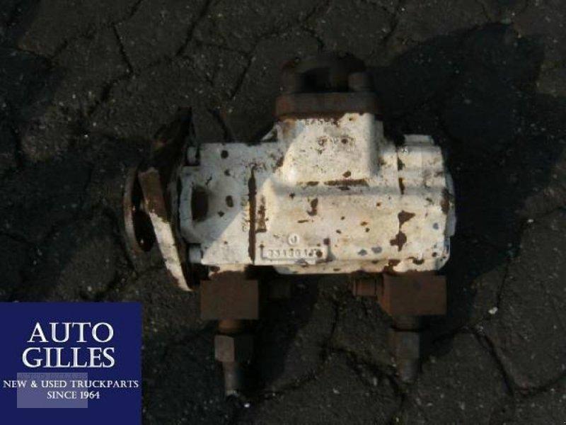 Anbaugerät des Typs Sonstige Hydraulikpumpe T6CCW, Gebrauchtmaschine in Kalkar (Bild 1)