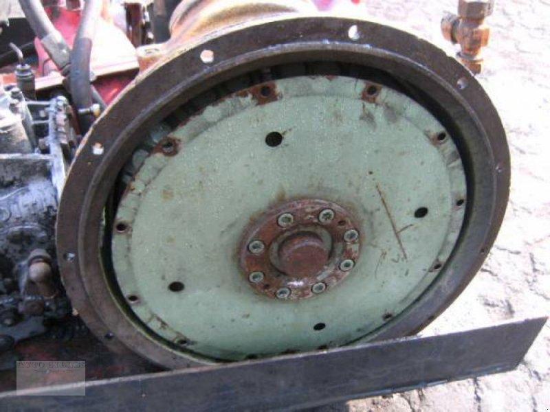 Anbaugerät a típus Sonstige Hydraulischer Fahrantrieb R14TSN / R 14 TSN, Gebrauchtmaschine ekkor: Kalkar (Kép 5)