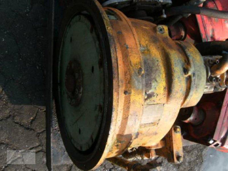 Anbaugerät a típus Sonstige Hydraulischer Fahrantrieb R14TSN / R 14 TSN, Gebrauchtmaschine ekkor: Kalkar (Kép 3)
