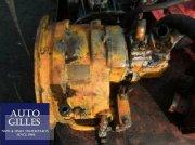 Anbaugerät a típus Sonstige Hydraulischer Fahrantrieb R14TSN / R 14 TSN, Gebrauchtmaschine ekkor: Kalkar