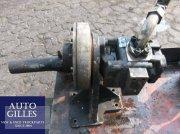 Anbaugerät des Typs Sonstige Kracht KP4/100, Gebrauchtmaschine in Kalkar