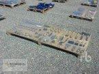 Anbaugerät des Typs Sonstige Pallet Tools w Meppen-Versen