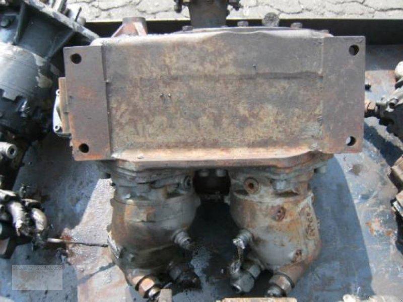 Anbaugerät des Typs Sonstige Prometheus Maschinenfabrik AB1302N Hydraulik Antri, Gebrauchtmaschine in Kalkar (Bild 2)