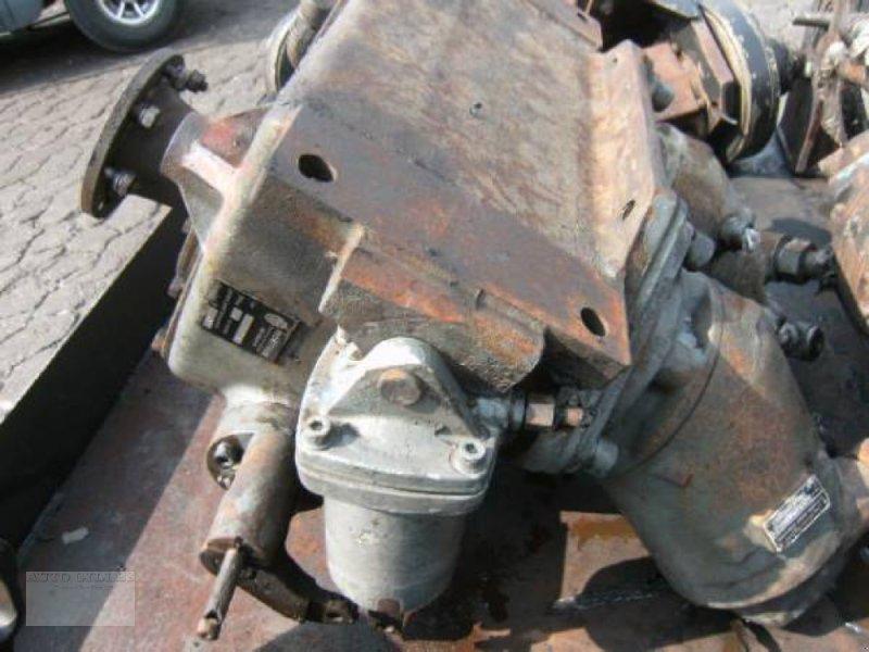 Anbaugerät des Typs Sonstige Prometheus Maschinenfabrik AB1302N Hydraulik Antri, Gebrauchtmaschine in Kalkar (Bild 3)