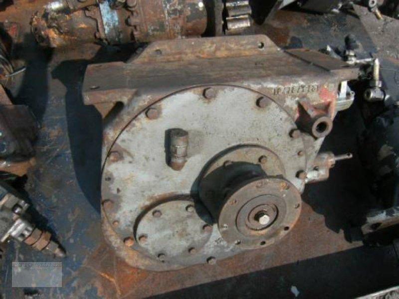 Anbaugerät des Typs Sonstige Prometheus Maschinenfabrik AB1302N Hydraulik Antri, Gebrauchtmaschine in Kalkar (Bild 7)