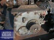 Anbaugerät des Typs Sonstige Prometheus Maschinenfabrik AB1302N Hydraulik Antri, Gebrauchtmaschine in Kalkar