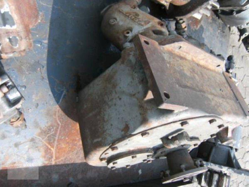 Anbaugerät des Typs Sonstige Prometheus Maschinenfabrik AB1302N Hydraulik Antri, Gebrauchtmaschine in Kalkar (Bild 4)