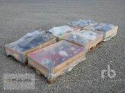 Sonstige Quantity Of ATV spare parts Qty Of Anbaugerät