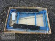 Sonstige VARIO TECH VT-HB1500 Anbaugerät