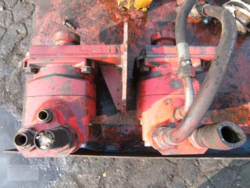 Anbaugerät a típus Volvo Hydraulics Hydraulikpumpe F11C-150, Gebrauchtmaschine ekkor: Kalkar (Kép 2)