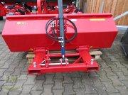 Anbaugerät des Typs WIFO Schaufel HO-1200, Neumaschine in Aresing