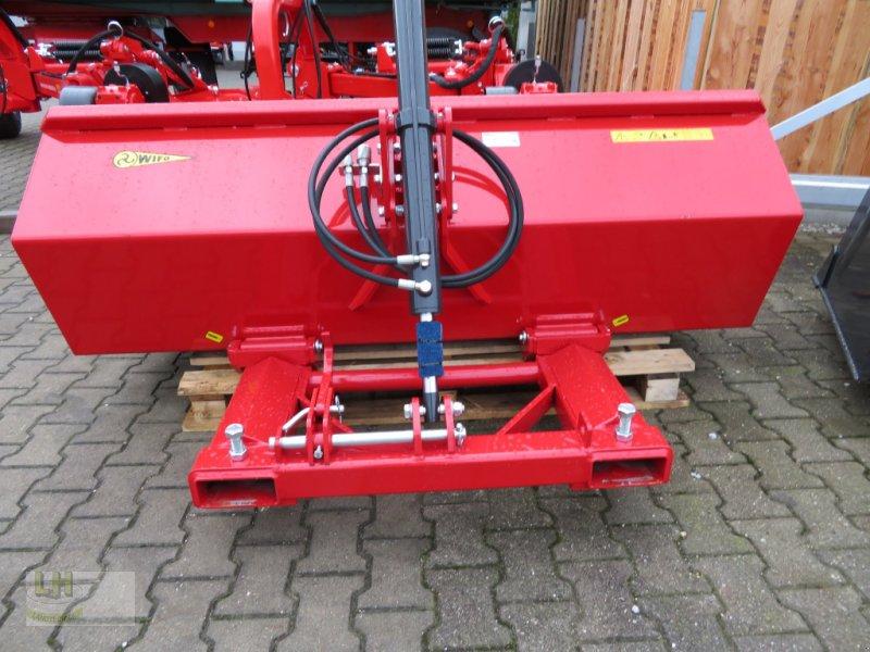 Anbaugerät a típus WIFO Schaufel HO-1200, Neumaschine ekkor: Aresing (Kép 1)