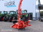 Anbauhäcksler & Anhängehäcksler des Typs Kemper Champion 1200 **nur 50 Hektar**, Gebrauchtmaschine in Putzleinsdorf