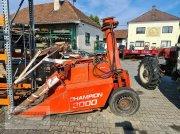 Anbauhäcksler & Anhängehäcksler des Typs Kemper Champion 3000 für HECK & FRONTANBAU! mit Metalld, Gebrauchtmaschine in Tarsdorf