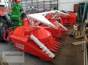 Anbauhäcksler & Anhängehäcksler des Typs Kemper Champion 3000 mit Cracker sofort verfügbar, Gebrauchtmaschine in Tarsdorf