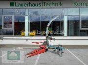 Anbauhäcksler & Anhängehäcksler des Typs Mengele MB 220, Gebrauchtmaschine in Klagenfurt