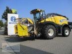 Anbauhäcksler & Anhängehäcksler des Typs New Holland FR 480 in Altenberge
