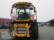 Anbauhäcksler & Anhängehäcksler типа New Holland FR 700, Vorführmaschine в Altenberge