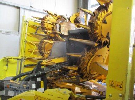 Anbauhäcksler & Anhängehäcksler des Typs New Holland FR 700, Gebrauchtmaschine in Altenberge (Bild 5)