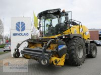 New Holland FR 9060 ohne PickUp Anbauhäcksler & Anhängehäcksler
