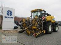 New Holland FR 9090 Anbauhäcksler & Anhängehäcksler