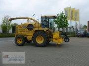 Anbauhäcksler & Anhängehäcksler типа New Holland FX 48 Grass Ausrüstung, Gebrauchtmaschine в Altenberge