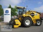 Anbauhäcksler & Anhängehäcksler des Typs New Holland FX 60 in Altenberge