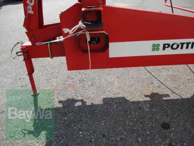 Anbauhäcksler & Anhängehäcksler des Typs Pöttinger ANBAUHÄCKSLER MEX OK  #  293, Gebrauchtmaschine in Schönau b.Tuntenhausen (Bild 7)
